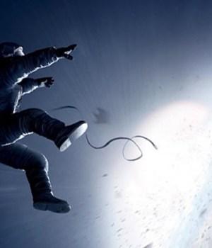 gravity-tout-ce-qui-deconne