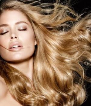 huile-extraordinaire-cheveux-fins-loreal-paris-test