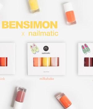 nailmatic-bensimon