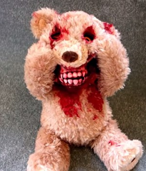 ours-peluche-enfer