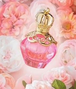 parfum-sailor-moon-japon