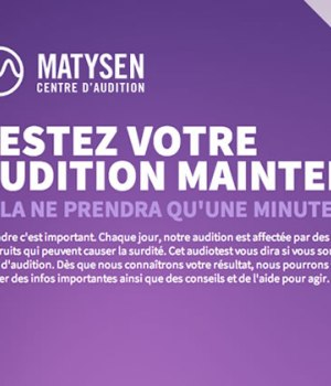 test-audition-amnesty-belgique