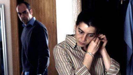 J'ai été victime de viol conjugal — Témoignage