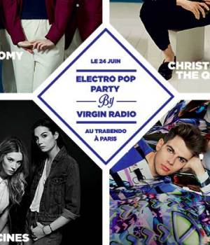 virgin-electro-pop