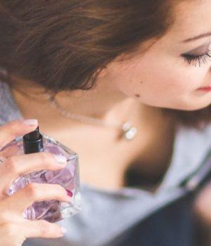 ameliorer-tenue-parfum