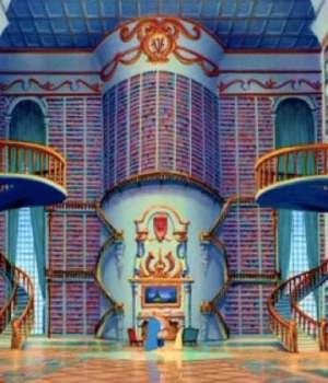 bibliophilie-amour-livre