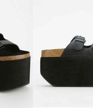 chaussure-brise-cheville-wtf-mode