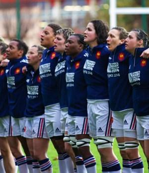 coupe-du-monde-rugby-feminin-2014