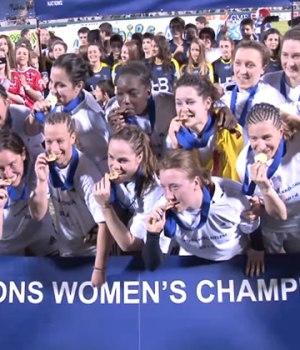 equipe-france-rugby-feminin
