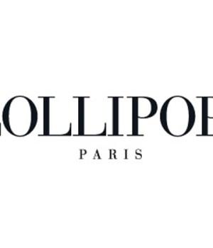 lollipops-lance-lollipops-atelier