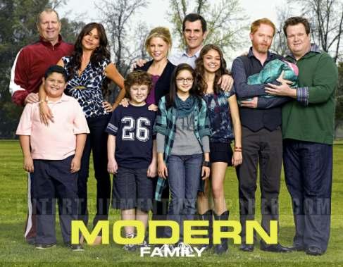 Les sitcoms touchent-elles à leur fin ?