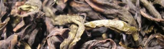 Comment associer thé et pâtisseries ?