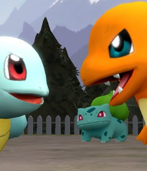 pokemon-realisent-humains-inutiles-starter-squad
