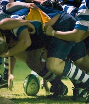 sexisme-rugby-temoignage