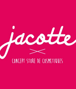 site-jacotte
