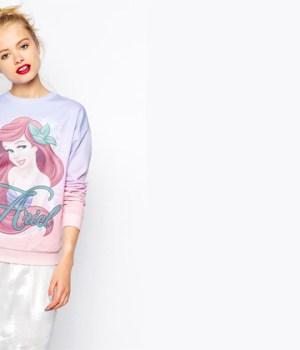 sweatshirt-indispensables-placard