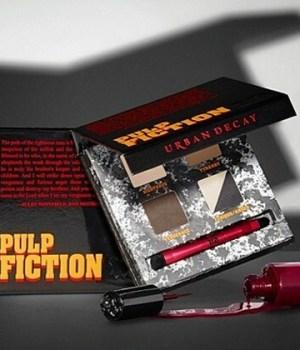 urban-decay-pulp-fiction