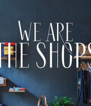 we-are-the-shops-plateforme-shopping