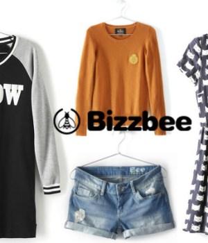 bizzbee-reduction-livraison-gratuite