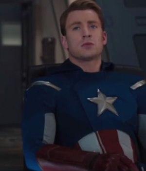 captain-america-honest-trailer