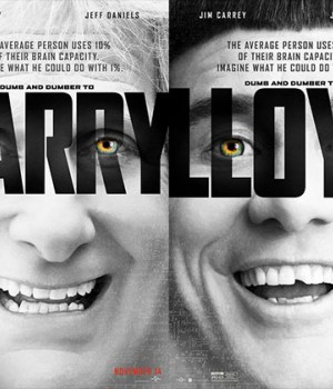 dumb-and-dumber-parodie-affiche-lucy