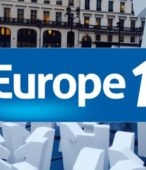 europe-1-place-bourse