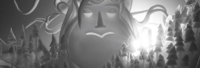 marilyn-miller-animation