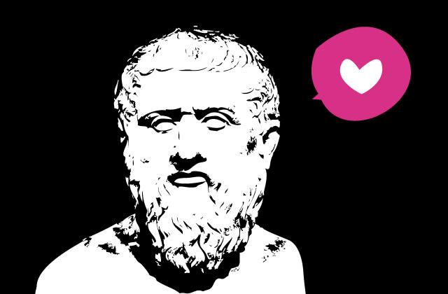 philosophie-anecdotes