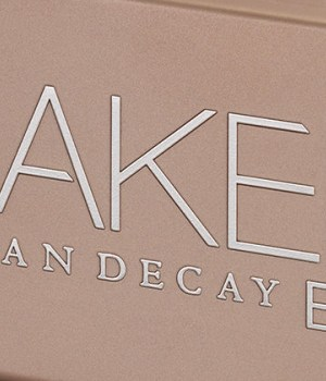 urban-decay-naked2basics