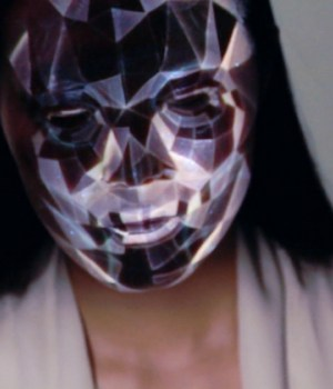 video-face-tracking-mapping
