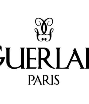 abeilles-guerlain-concours-litterature-parfum