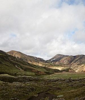 aventure-islande-temoignage