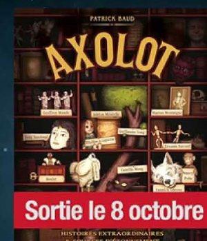bd-axolot