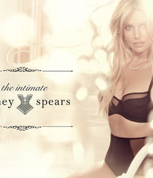 britney-spears-marque-lingerie