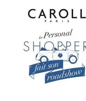 caroll-personnal-shopper-septembre-2014