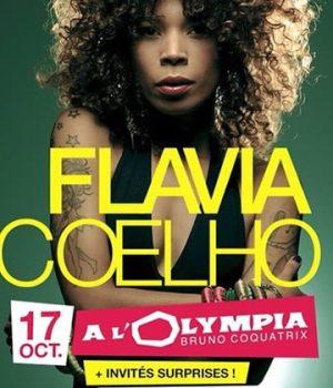 concours-flavia-coelho-olympia