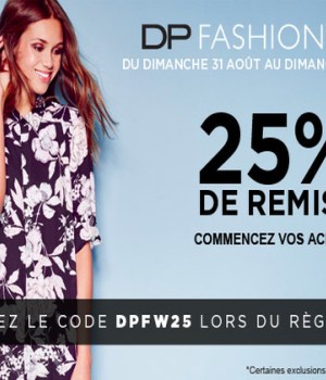 dorothy-perkins-reduction-2