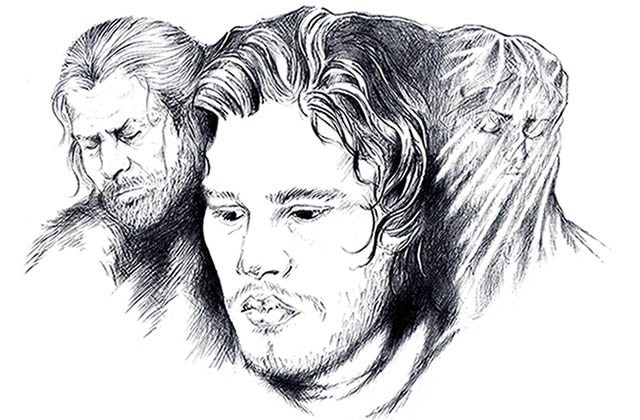 game-of-thrones-theories