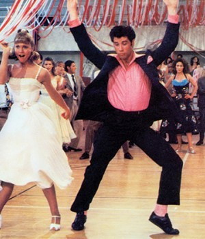 get-the-look-grease-1