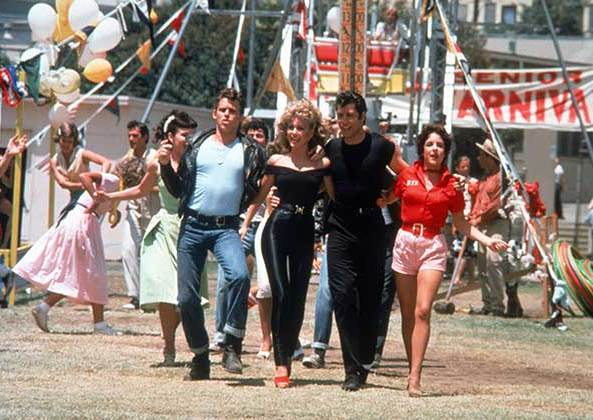 get-the-look-grease-2