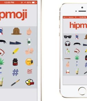hipmoji-emoji-hipster