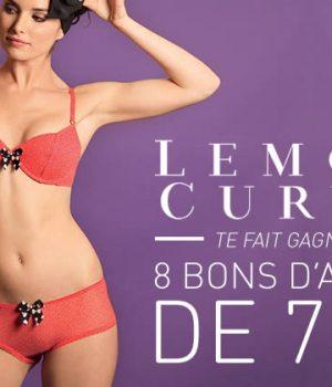 lemon-curve-selection-shopping