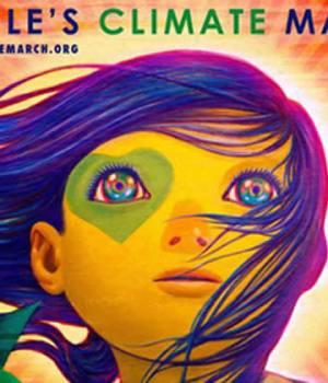 marche-pour-le-climat