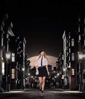 ralph-lauren-fashion-week-2014