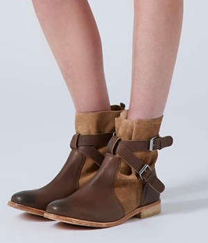 selection-chaussures-automne-2