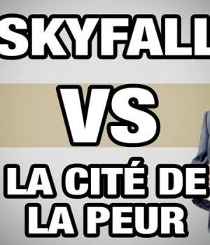 skyfall-cite-peur-mashup