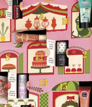 benefit-calendrier-avent