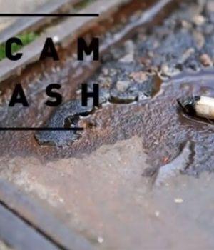 camclash-episode-2-harcelement-handicap-tabac