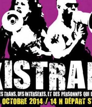 existrans-marche-droits-trans