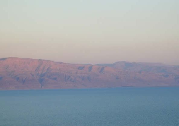 mer-morte-carte-postale-israel